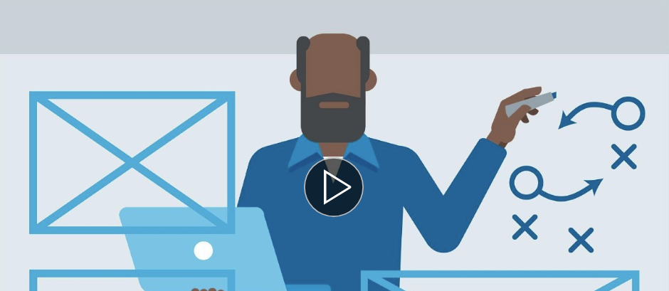 Watch Strategies for Successful UX Freelancers by Cory Lebson on LinkedIn Learning
